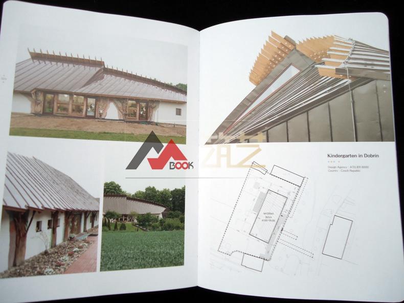 UILDADREAM英文版世界幼儿园建筑设计案设计软件字体qq怎么图片