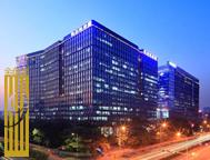 06011深圳科兴科学园(生物谷)二期
