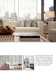 金盘奖人物专访-第二届中国年度楼盘(金盘奖)在深圳隆重揭榜