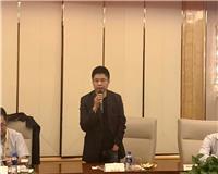 万科集团长春公司设计总监杨兴武
