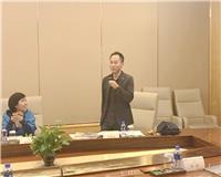 万科集团沈阳公司设计管理中心总经理张春光