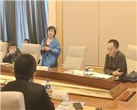西迪国际/CDG国际设计机构董事张秀君
