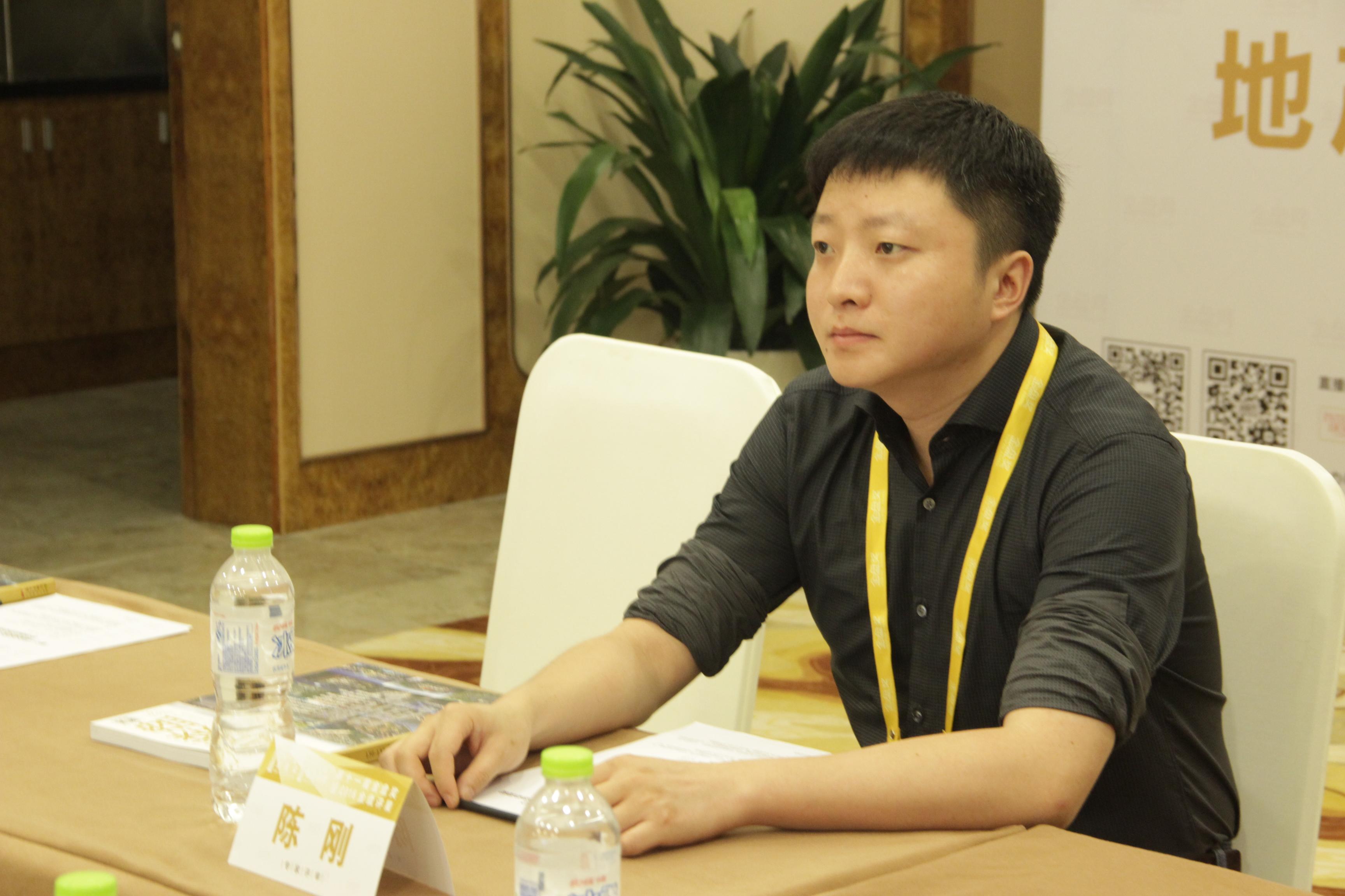 第11届金盘奖暨2016金盘评星活动 华中地区