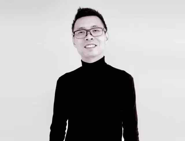"""金盘奖人物专访-连康喜: 从""""新城香悦公馆""""谈新东方美学"""