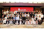 金盘奖人物专访-第13届金盘奖江苏地区获奖项目荣耀揭晓!不可错过的行业标杆项目都在这里!
