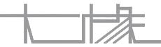 上海大椽建筑设计事务所(普通合伙)
