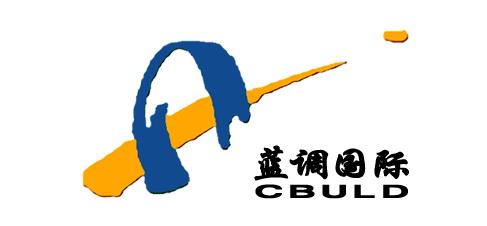 重庆蓝调城市景观规划设计有限公司