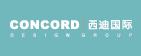 西迪国际/CDG国际设计机构