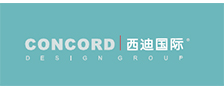 西迪國際/CDG國際設計機構