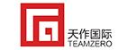 廣州市天作建筑規劃設計有限公司