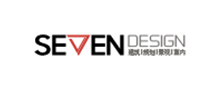 SE7EN DESIGN 第七設計院·中國建筑上海設計研究院