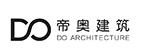 上海?#37103;?#24314;筑设计有限公司