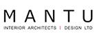 上海曼圖室內設計有限公司