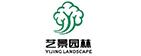 福建艺景园林工程有限公司