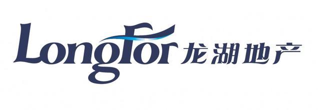 龙湖地产厦门公司