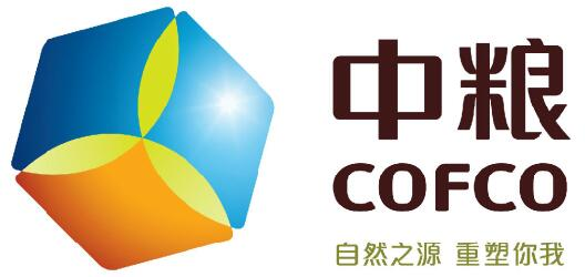 中糧置地北京公司