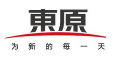 东原地产苏州公司