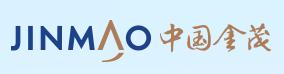 中國金茂青島公司