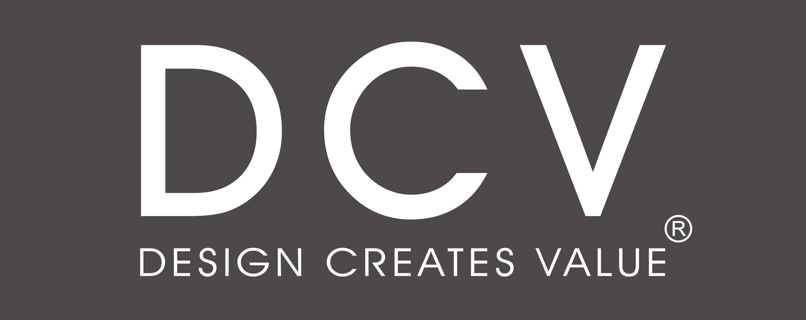 DCV第四维设计