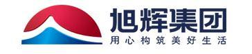 旭輝地產南京公司