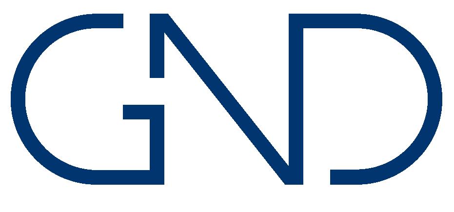 GND设计集团
