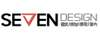 SE7EN DESIGN·第七设计院