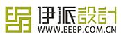 深圳市伊派室内设计有限公司