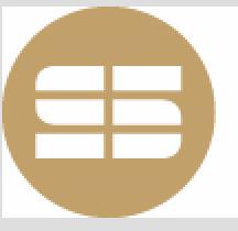 金融街东丽湖(天津)置业有限公司