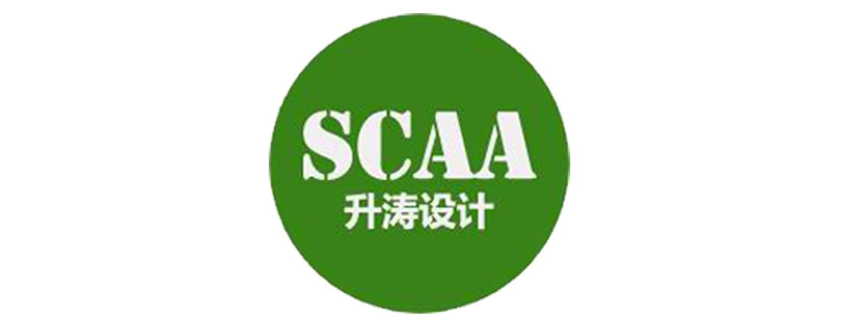 上海升涛建筑景观设计有限公司