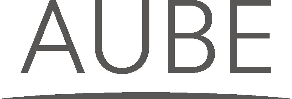 深圳市欧博工程设计顾问有限公司AUBE欧博设计