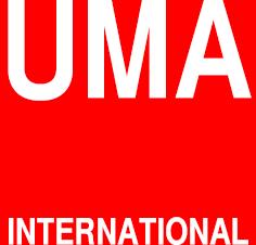 上海UMA伍玛设计事务所