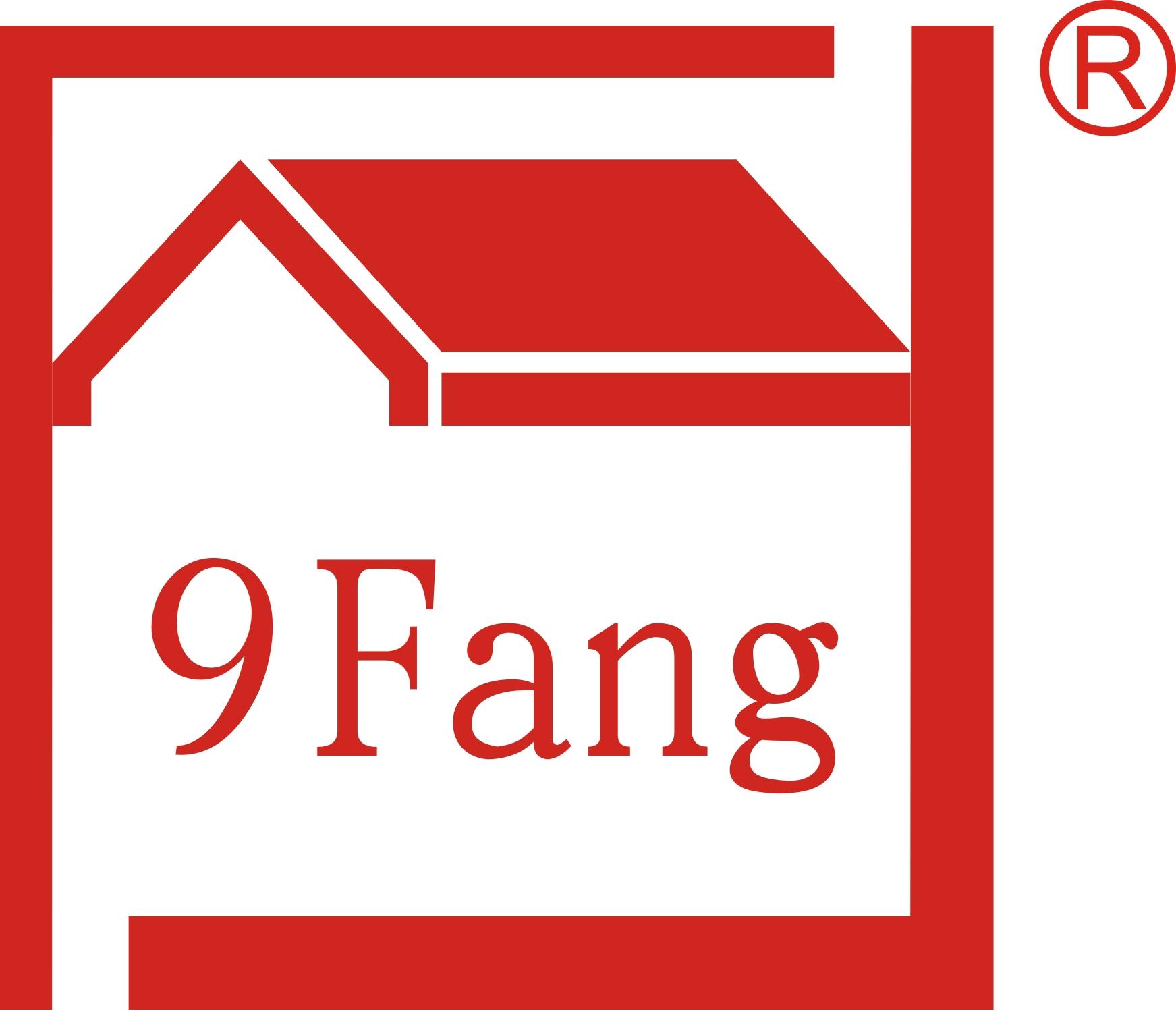 屋面上的中国---九方瓦业