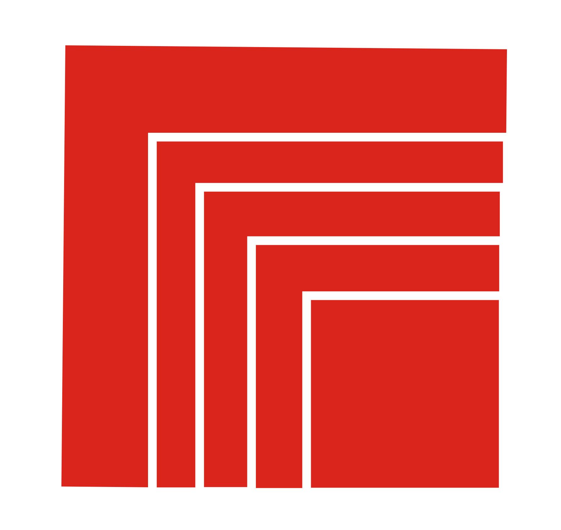 风景园林设计研究院-境泉·五方设计机构