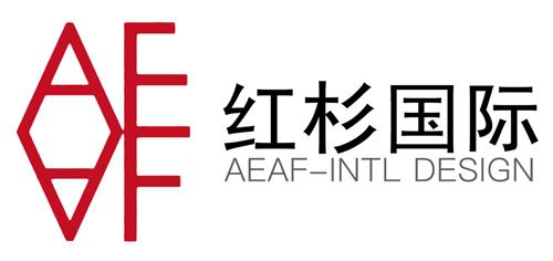 上海红杉建筑设计事务所有限公司