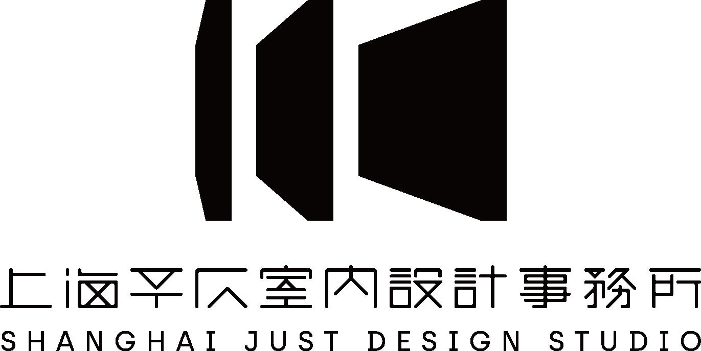 上海平仄室内设计事务所