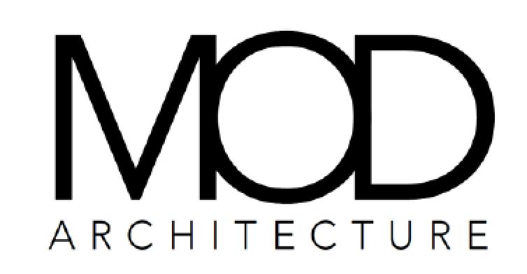 MOD墨设建筑设计(上海)有限公司