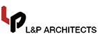 L&P Architects Limited