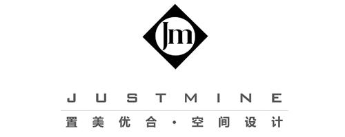 广州市置美优合艺术设计有限公司