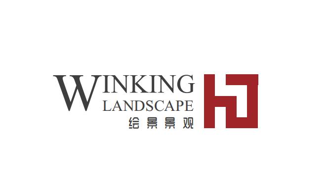 绘景景观规划工程(江苏)有限公司