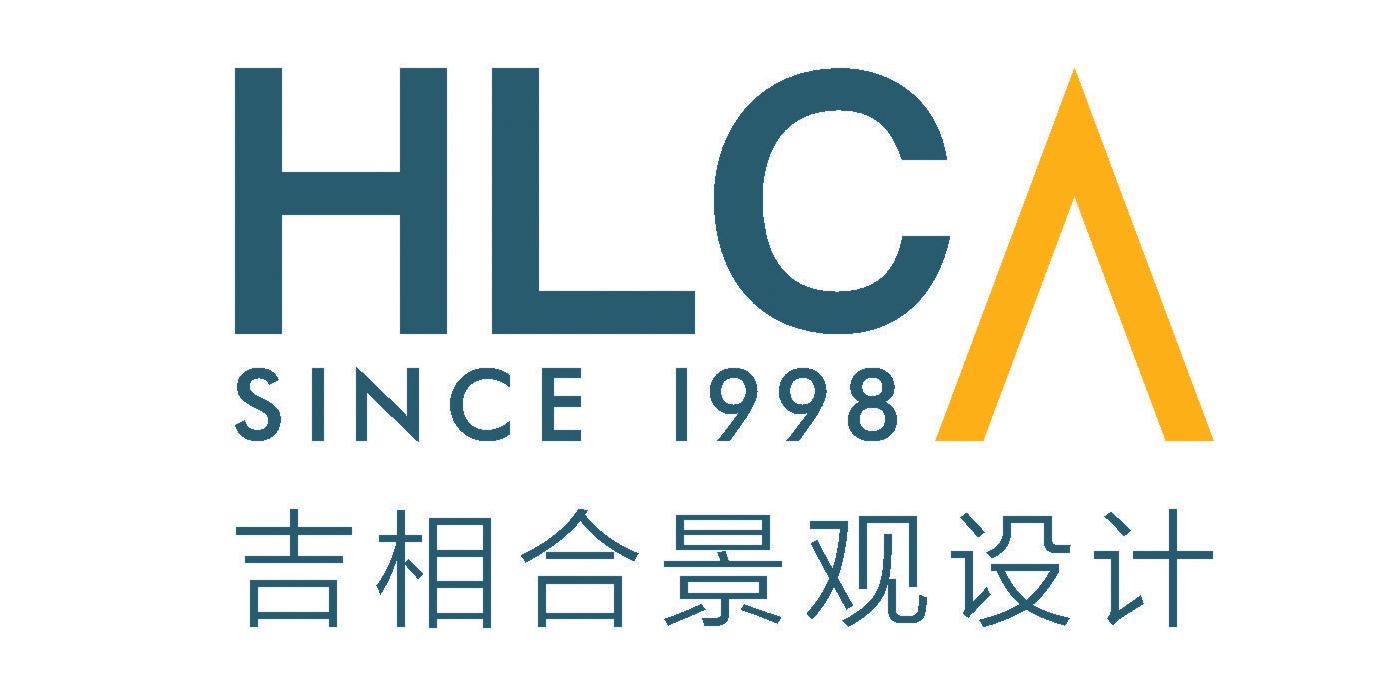 深圳市吉相合景观有限公司