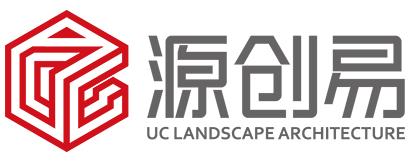 源创易集团(中国)有限公司