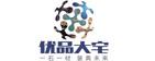 深圳市环球众邦装饰材料有限公司(旗下品牌:优品大宅)