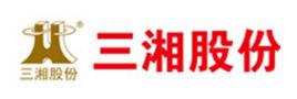 上海三湘地产