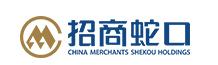 招商地產天津公司