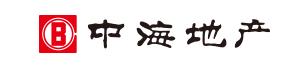 中海地产上海公司