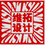 北京维拓时代建筑设计有限公司