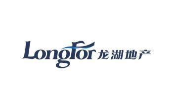 龙湖地产广州公司