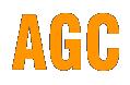 創智建築師有限公司(AGC Design Limited)