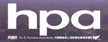 何显毅建筑顾问工程师楼(中国)有限公司