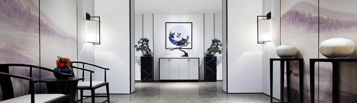 深圳太合南方建筑室內設計事務所